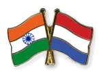 flag-pins-india-netherlands