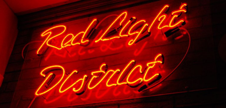 amsterdam-red-light-district-netherlands-travel-first-time-prostitution.jpg