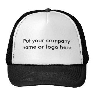 company_promo_hat-r4ed6eaabe2354ac7abe16eee1f75d613_v9wfy_8byvr_324