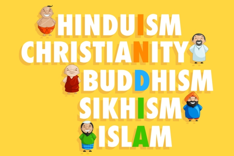 India-a-religious-diversity.jpg