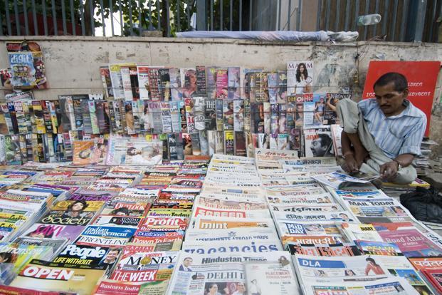 newsstand--621x414
