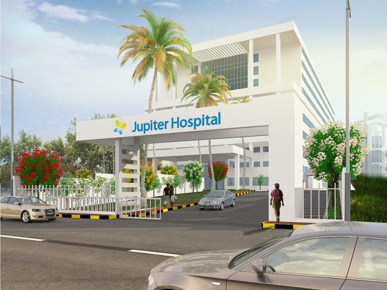 EH-1_Jupiter-Hospital-A.jpg